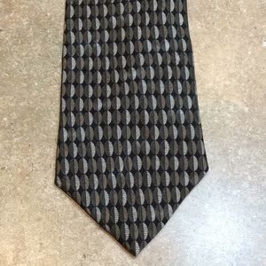 KENNETH COLE NEW YORK TIE